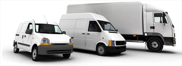 Ochrona transportów i paliwa + monitoring GPS pojazdów